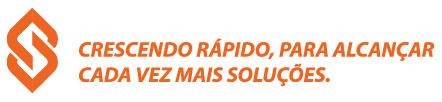 titulo_apresentacao