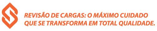 titulo_revisao_cargas